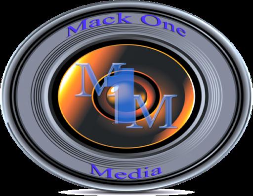 Mack1Media