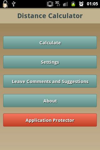 玩免費工具APP|下載Distance Calculator - Measurer app不用錢|硬是要APP