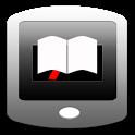 Biblia para Mobiles(Portugues) icon