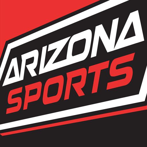 Arizona Spo.. file APK for Gaming PC/PS3/PS4 Smart TV