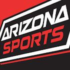 Arizona Sports 98.7 FM icon