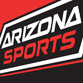 Arizona Sports Now On 98.7 FM
