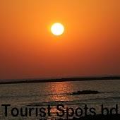 Tourist Spots BD