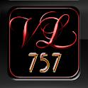 VAPE757