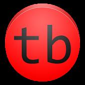 Tilt Browser