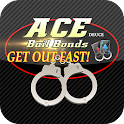 Ace Deuce Bail Bonds icon