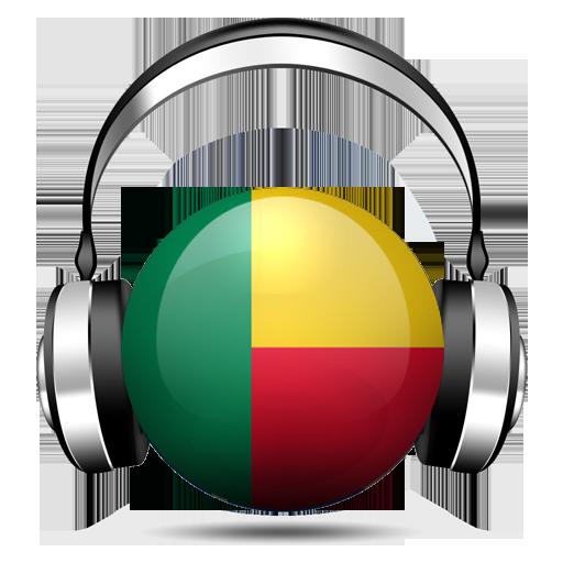 Benin Radio la radio Bénin