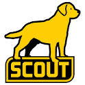 Scout Mobile Inventory logo