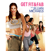 Jillian Michaels: Fit and Fab