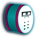 Space Drum Pro icon