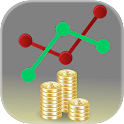 AppMoney-Expense,Income,Budget icon