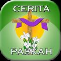 Injil : Cerita Paskah icon