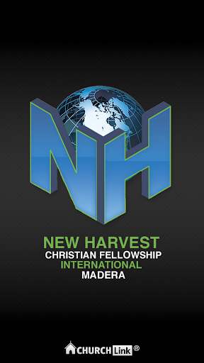 New Harvest Madera