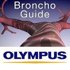 BronchoGuide icon