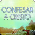 Confesar a Cristo 2.0 icon