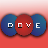 DOVE Schools ParentMobile