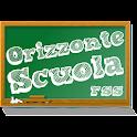 Orizzonte Scuola (Notizie rss)