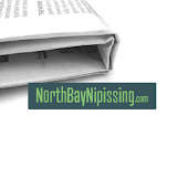 North Bay Nipissing News