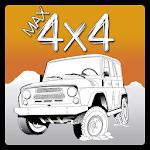 Max offroad v2