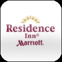 Residence Inn San Antonio TX icon