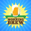 The Morning Brew icon