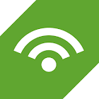 Cricket Wi-Fi icon