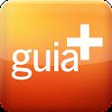 Guiamais.com logo