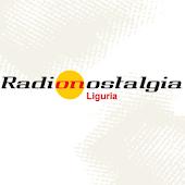 Radio Nostalgia Liguria