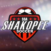 Shakopee Soccer