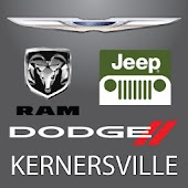 Kernersville Chrysler Dodge Je