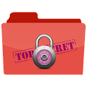 Secure Text Encryptor icon