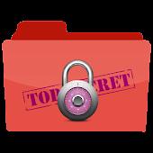 Secure Text Encryptor