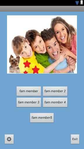 Family Photo 2.2