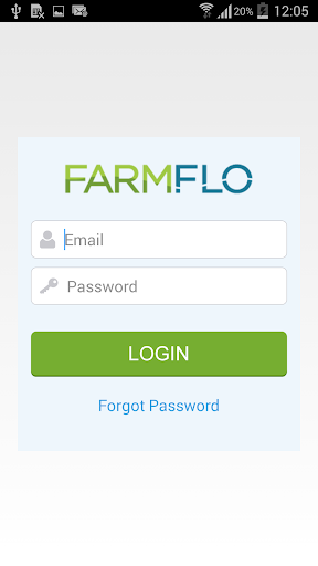 Farmflo Touch
