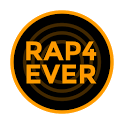 Rap4Ever icon