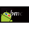 AndMote XBMC media video apps