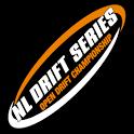 NL Drift Series icon