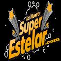 LA NUEVA SUPER ESTELAR icon