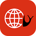 Slow Food Planet icon