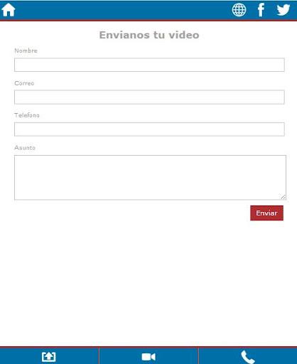 【免費音樂App】Hitstereo-APP點子