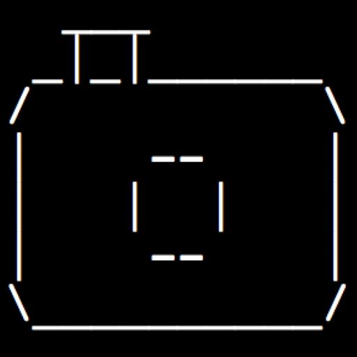 AsciiCam1.2.3 (15)