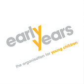 Early Years Choosing Childcare