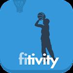 Basketball: Learn to Shoot