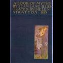 A Book of Myths logo