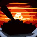 Mortar Combat icon