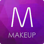 Makeup-hair and eye color 1.1.1 Apk