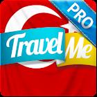 Аудиогид по Стамбулу - PRO icon