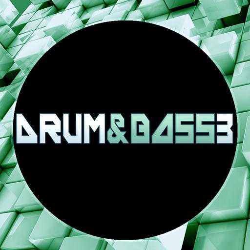 G-Stomper FLPH Drum & Bass 3