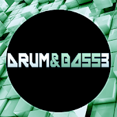 G-Stomper FLPH Drum & Bass 3