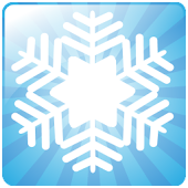Awesome Snow Wallpaper Free